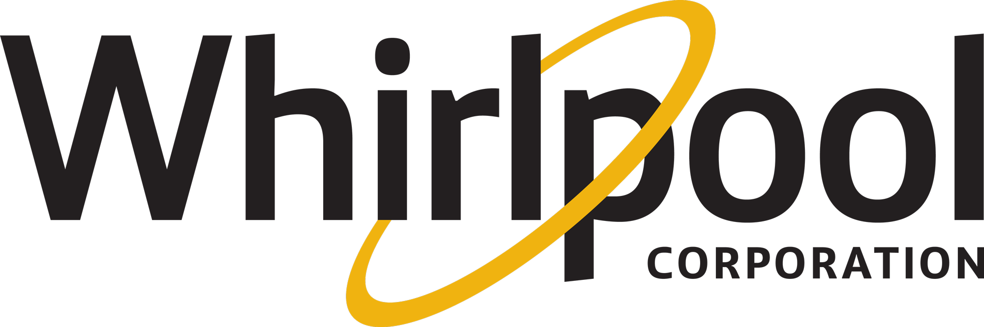 http://bodrumservisiniz.com/wp-content/uploads/2017/03/WhirlpoolCorp-2017Logo_2C_B.png