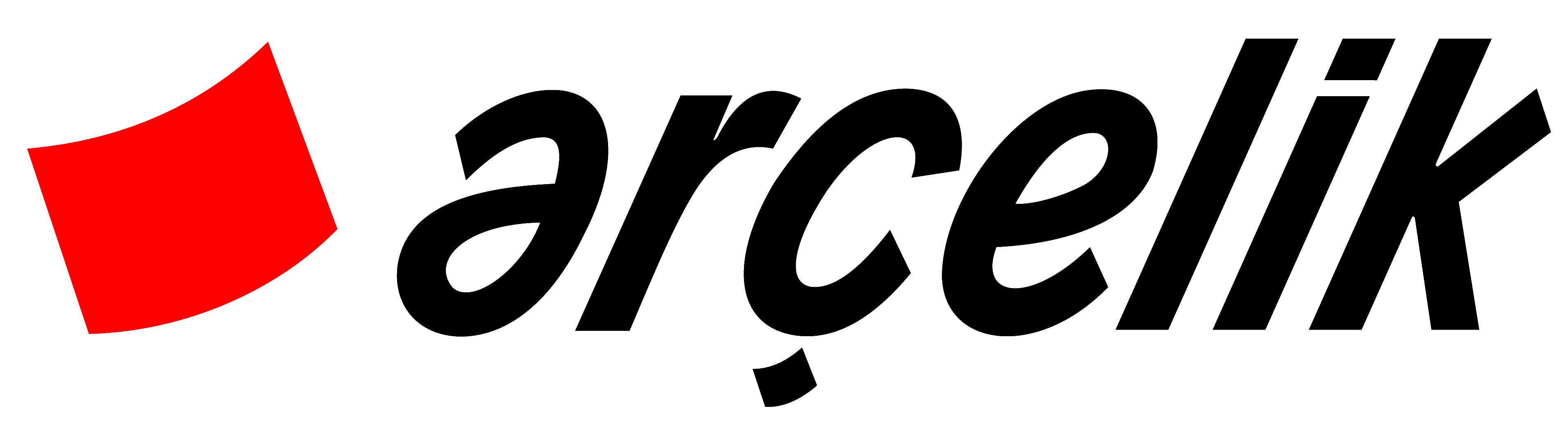 http://bodrumservisiniz.com/wp-content/uploads/2017/03/logo-1.png